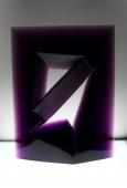 square-violet